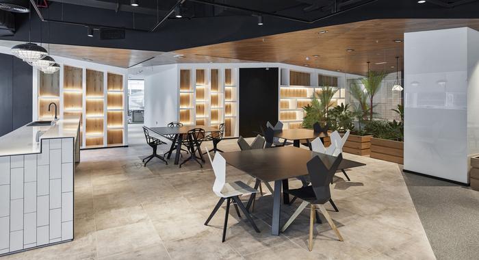 unbox locaux dubai flex office