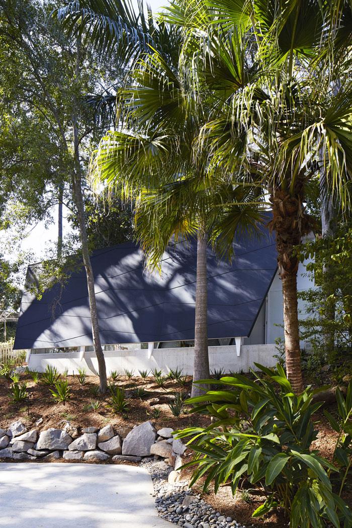 indigo jungle australie brisbane