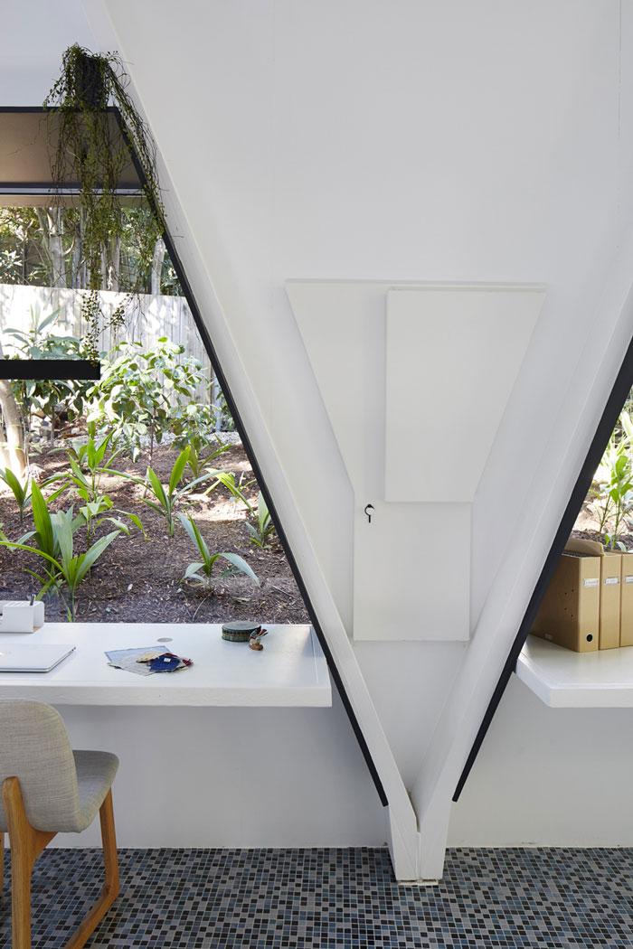 indigo jungle locaux bureaux