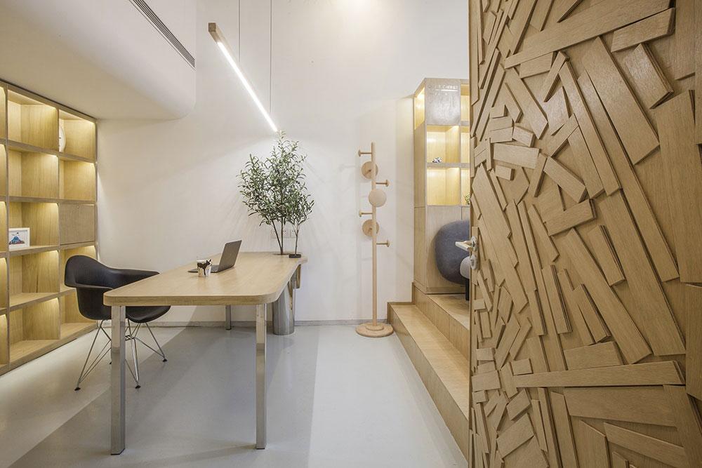 towodesign bureaux design bois