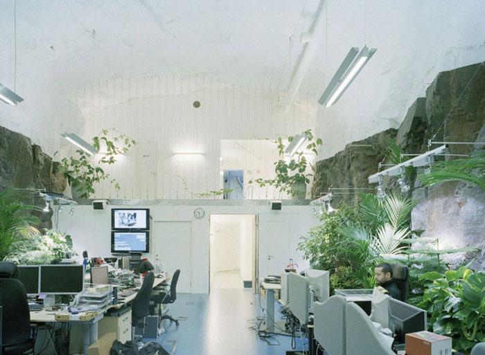 bahnhof datacenter05